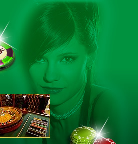 online casino sign up offers